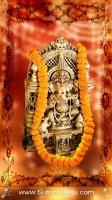 Ganesha Mobile Wallpapers_1408