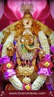 Ganesha Mobile Wallpapers_1414