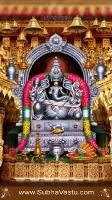 Ganesha Mobile Wallpapers_1416