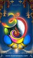 Ganesha Mobile Wallpapers_1420