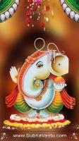Ganesha Mobile Wallpapers_1423