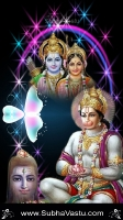Hanuman Mobile Wallpapers_589