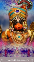 Hanuman Mobile Wallpapers_594