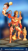 Hanuman Mobile Wallpapers_601