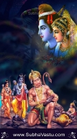 Hanuman Mobile Wallpapers_606