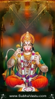 Hanuman Mobile Wallpapers_607