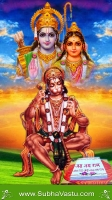 Hanuman Mobile Wallpapers_611