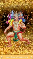 Hanuman Mobile Wallpapers_618