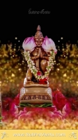 Hanumanji Mobile Wallpapers_551