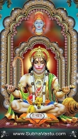 Hanumanji Mobile Wallpapers_552