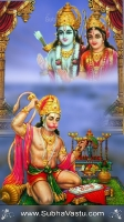 Hanumanji Mobile Wallpapers_555