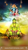 Hanumanji Mobile Wallpapers_558