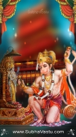 Hanumanji Mobile Wallpapers_563