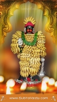Hanumanji Mobile Wallpapers_564