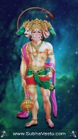 Hanumanji Mobile Wallpapers_568