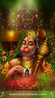 Hanumanji Mobile Wallpapers_570
