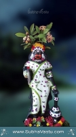 Hanumanji Mobile Wallpapers_571