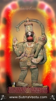 Hanumanji Mobile Wallpapers_578