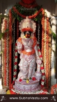 Hanumanji Mobile Wallpapers_581