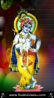 Krishna Mobile Wallpapers_173