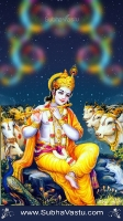 Krishna Mobile Wallpapers_2425