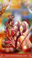 Krishna Mobile Wallpapers_2428
