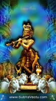 Krishna Mobile Wallpapers_2433