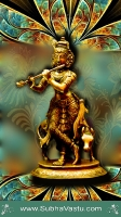 Krishna Mobile Wallpapers_2435