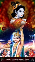 Krishna Mobile Wallpapers_2445