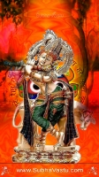 Krishna Mobile Wallpapers_2453