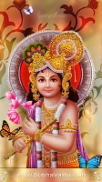 Krishna Mobile Wallpapers_2454