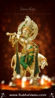 Lord Krishna Mobile Wallpapers_2461