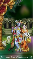 Lord Krishna Mobile Wallpapers_2476
