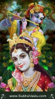 Lord Krishna Mobile Wallpapers_2491