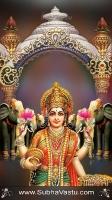 Lakshmi Mobile Wallpapers_959