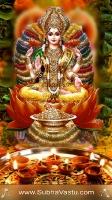 Lakshmi Mobile Wallpapers_960