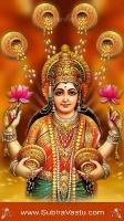 Lakshmi Mobile Wallpapers_962