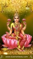 Lakshmi Mobile Wallpapers_963