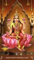 Lakshmi Mobile Wallpapers_964