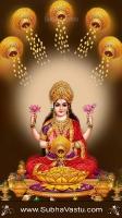 Lakshmi Mobile Wallpapers_965