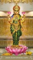 Lakshmi Mobile Wallpapers_966