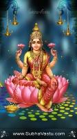 Lakshmi Mobile Wallpapers_968