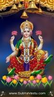 Lakshmi Mobile Wallpapers_971
