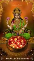 Lakshmi Mobile Wallpapers_972