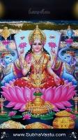 Lakshmi Mobile Wallpapers_974