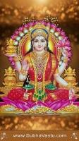Lakshmi Mobile Wallpapers_975