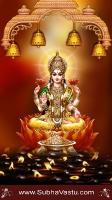 Lakshmi Mobile Wallpapers_976