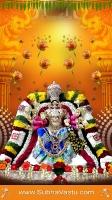 Lakshmi Mobile Wallpapers_981