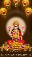 Lakshmi Mobile Wallpapers_983