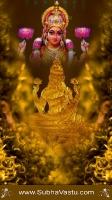 Lakshmi Mobile Wallpapers_985